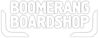 Boomerang Boardshop