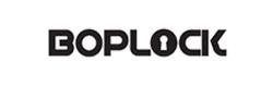 BOPLOCK