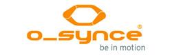 O-Synce