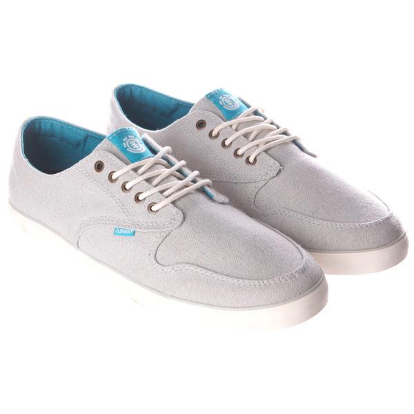 Кросівки. Купити в інтернет магазині BOOMERANG BOARDSHOP - Page 3 4c606b463b2e3