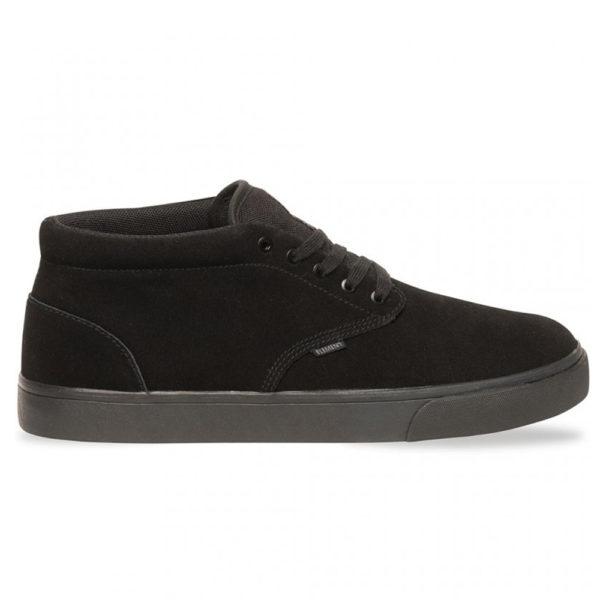 Shoes – Сторінка 5 – Boomerang Boardshop d3db819aa5377