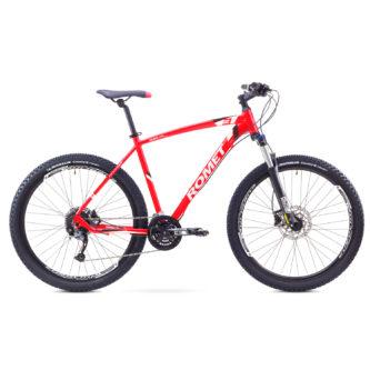 rambler-275-3-red