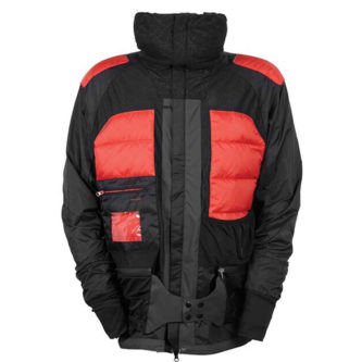 4_0066_MENS-686-GLCR-ETHER-THERMAGRAPHDOWN-JACKET-LINER-2
