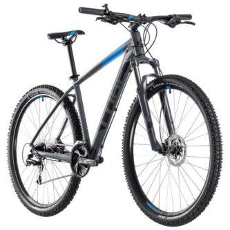 cube-aim-race-2018-mountain-bike-grey-EV318712-7000-2