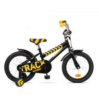 big_accent-track-czarno-zolty
