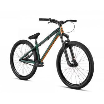 big_bike-two6player-2-1-0