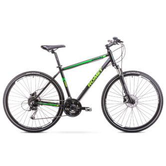 orkan3m-green