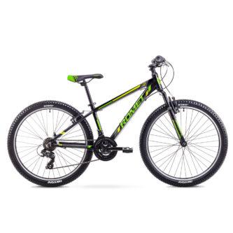 rambler-black-green