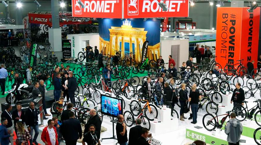 Lviv Bike Expo Forum 2018  3192c859e3a3c