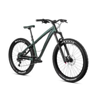 Bike_Hornet_Pro_02