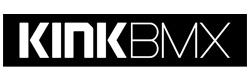 KINKBMX